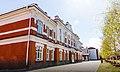 Здание гоголевского училища (Школа 11).jpg