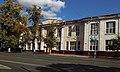 Здание музыкального училища Курск ул Ленина 75 (фото 1).jpg