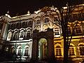 Зимний дворец (западное крыльцо).jpg