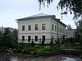 Игуменский корпус Успенского монастыря (Пермь).jpg