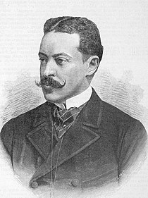 Извольский Александр Петрович, 1894.jpg