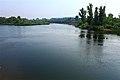 Изгиб реки Урал - panoramio.jpg