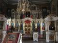 Интерьер Казанской часовни.png