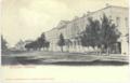 Иркутск. Мужская классическая гимназия 2.png