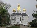 Катерининська церква-місто Чернігів фото 02.jpg
