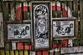 Келії єзуїтського монастиря5.jpg