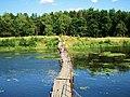Керженец - panoramio.jpg