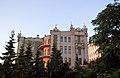 Київ - Банкова вул., 10 DSC 6593.JPG