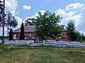 Колибань - пошта, бібліотека та ФАП.jpg
