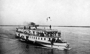 Кормилецъ 1912.jpg