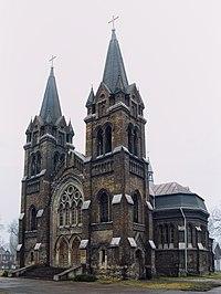 Костел Святого Миколая у Кам'янську.jpg
