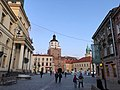 Краковские ворота 191106.jpg