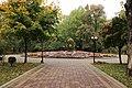 Курорт Нальчик.3.jpg