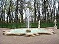 Летний сад. Восьмигранный фонтан.jpg