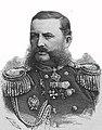 Липинский Александр Иосифович.jpg