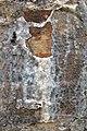 Лучка - Скупчення кристалів кальциту - 15068836.jpg
