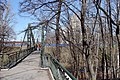 Макаровский мост, якорная площадь..JPG