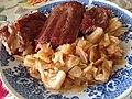Македонско традиционално јадење-Подварок со суво свинско ребро.jpg