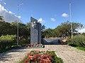 Малое Верево памятник солдатам 1.jpg