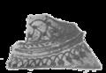 Мал. 29. Уламок самоської (фікелюра) амфори.png