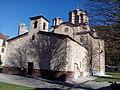 Манастир Раваница 17.jpg