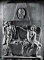 Мартос - Надгробие М. П. Собакиной.jpg