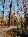 Маріїнський парк 13.jpg
