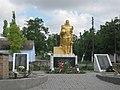 Меморіал воїнам ВВВ у селі Рибаківка.jpg
