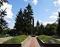 Меморіал в Немирові P1090015.JPG