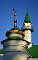 Мечеть Марджани 03.jpg