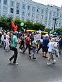 Митинг в Хабаровске 8 августа 2020 4.jpg