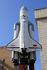 categoryburan spacecraft wikimedia commons - 160×240
