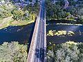 Мост через речку ворскла 0055.jpg