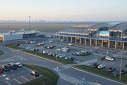 """Міжнародний аеропорт """"Київ"""" (Жуляни).jpg"""