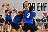 М20 EHF Championship LTU-ITA 28.07.2018-5547 (42788974935).jpg