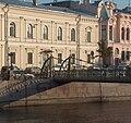 Наб. реки Мойки, Почтамтский мост, 2008-09-22.jpg