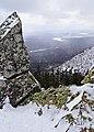Национальный парк Таганай (42).jpg
