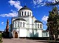 Немирів, Миколаївський монастир.jpg