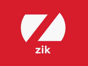 Image illustrative de l'article Zik