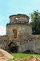 Оборонна вежа монастиря.jpg