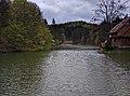 Озеро Віта.jpeg