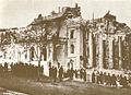Оперний театр в Одесі 1.jpg