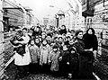 Освобожденные дети Освенцима.jpeg
