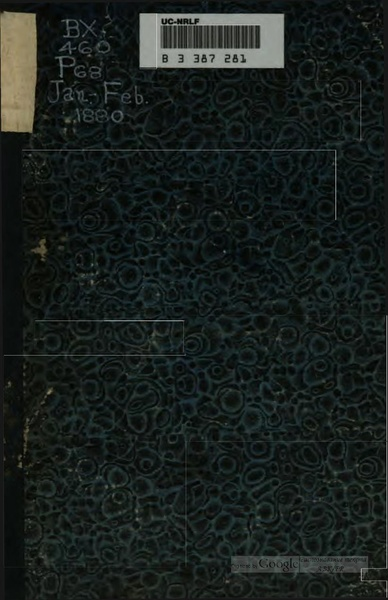 File:ПО. - 1880. - Вып. 01-04.pdf