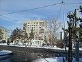 Павлодар - panoramio.jpg