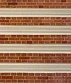 Паласатая муроўка харальнай сінагогі.jpg