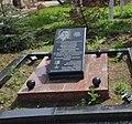 Пам'ятник розвіднику Євгену Березняку в Севастополі.JPG