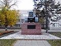 Памятник «Первенец ЧТЗ - трактор С-60» f004.jpg