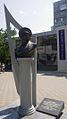 Памятник Данченко.jpg