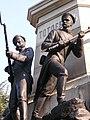 Памятник Тотлебену 9.jpg